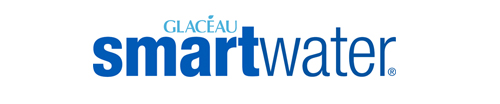 Smartwater-Logo-3.jpg