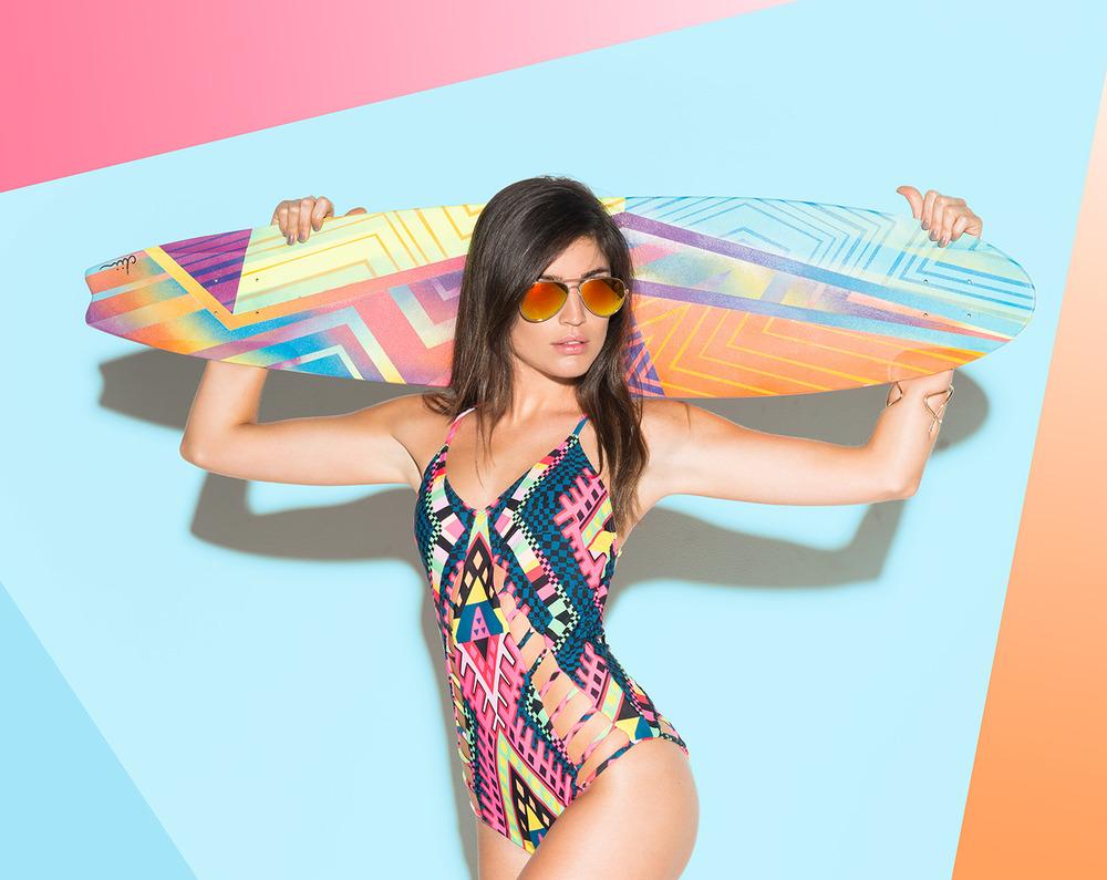 Smartwater-fashion-Swim-Art-Miami-2.jpg