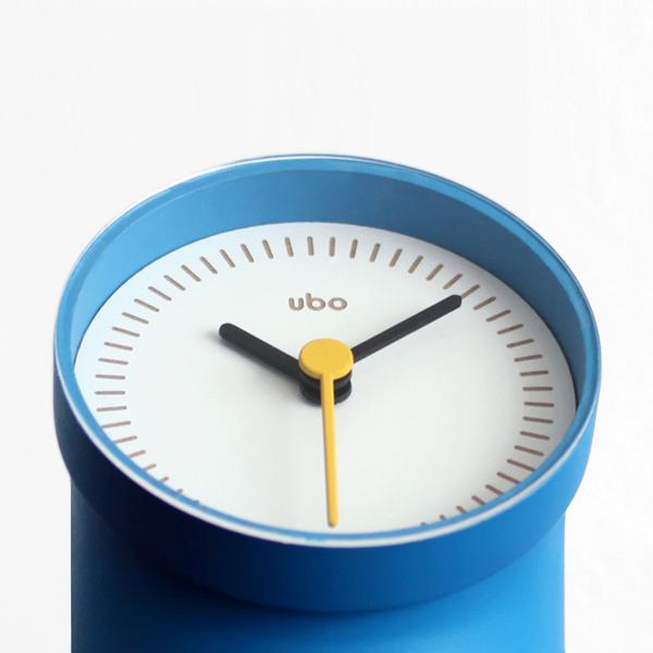 Ubo-Clock-Damien-Urvoy-B.jpg