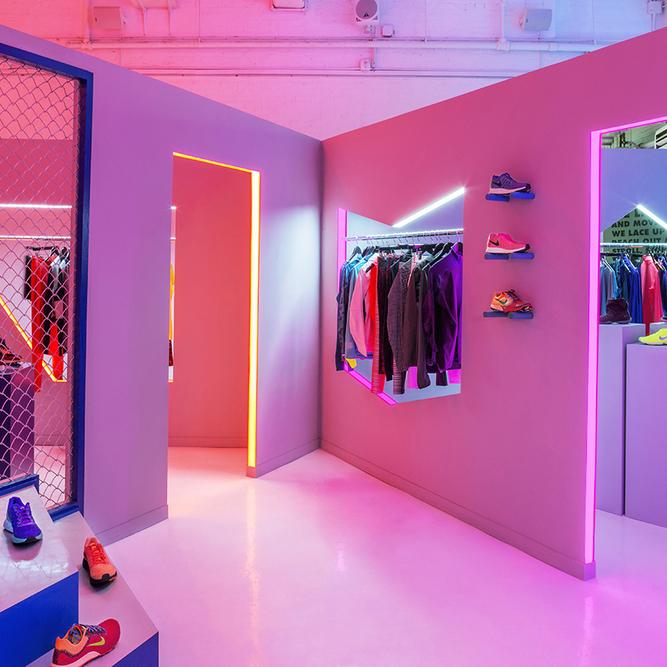 Nike-Womens-Fall-Presentation-NYC-Jen-Brill-Robert-Storey-Interior-Design-A.jpg