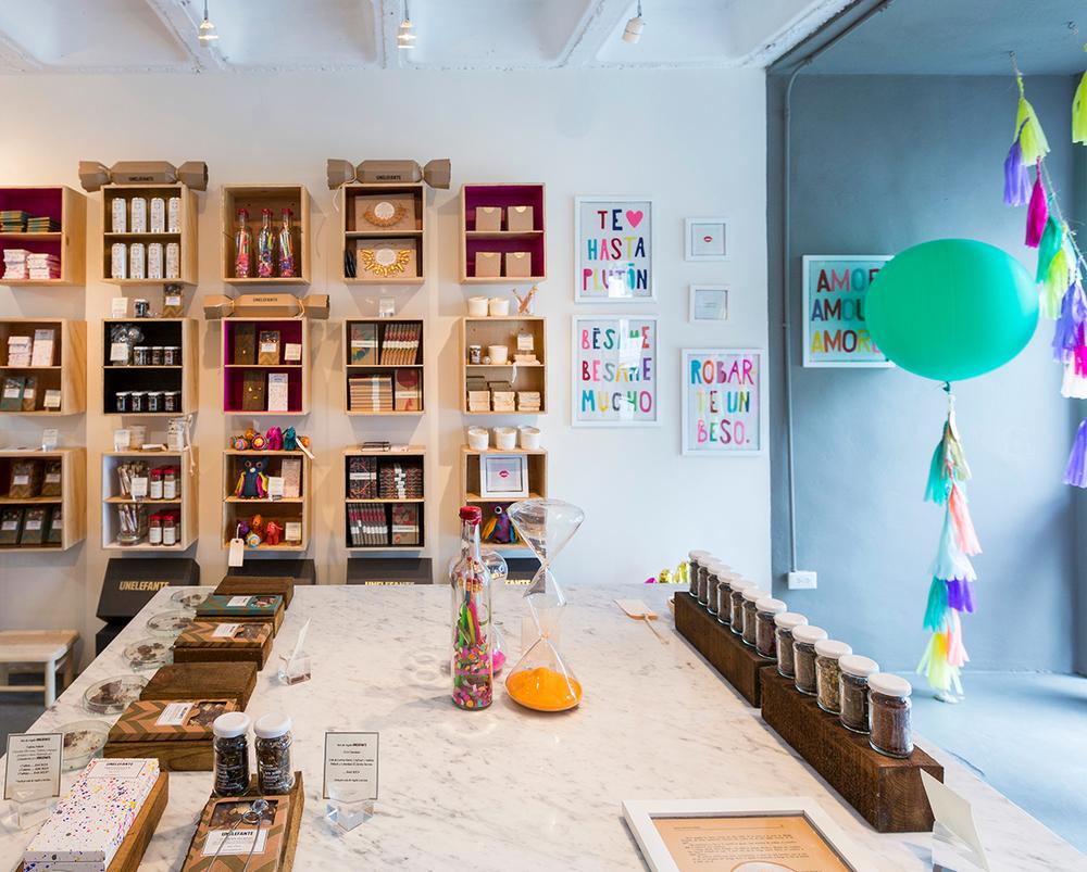Unelefante-Store-Monterrey-Mexico-Chocolate-Design-5.jpg