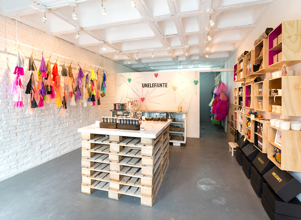 Unelefante-Store-Monterrey-Mexico-Chocolate-Design-6.jpg