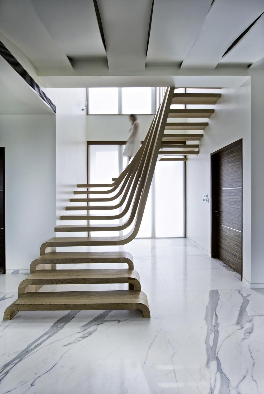 SDM-Apartment-Mumbai-Arquitectura-Movimiento-Workshop-1.jpg