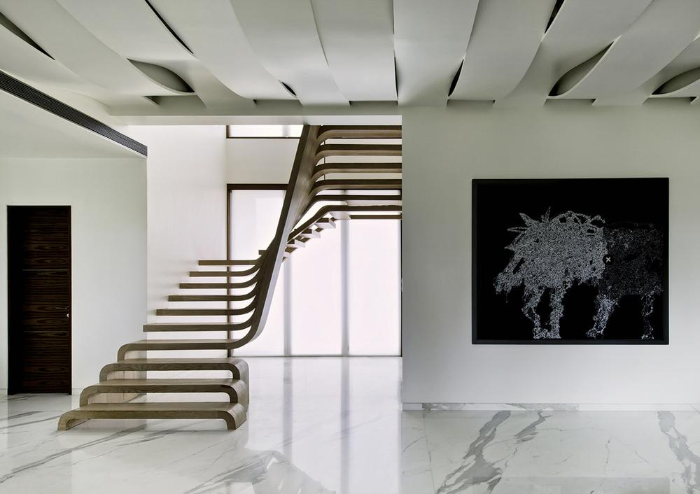 SDM-Apartment-Mumbai-Arquitectura-Movimiento-Workshop-4.jpg