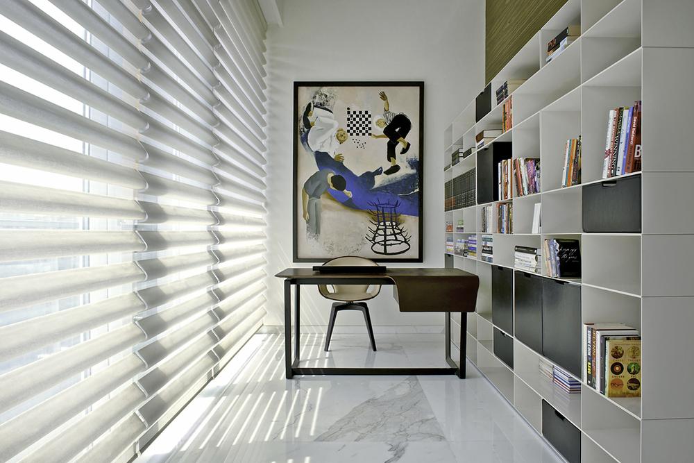 SDM-Apartment-Mumbai-Arquitectura-Movimiento-Workshop-3.jpg