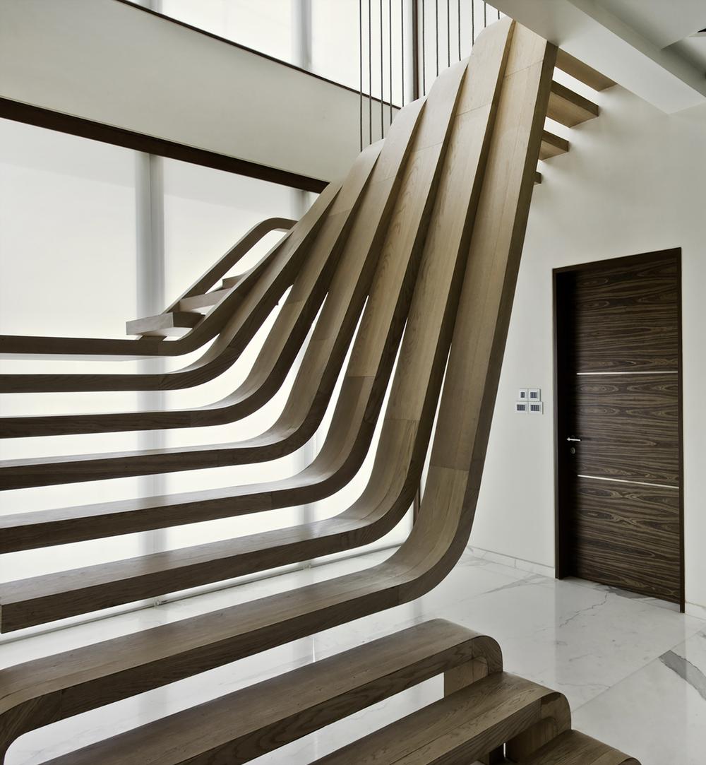 SDM-Apartment-Mumbai-Arquitectura-Movimiento-Workshop-6.jpg