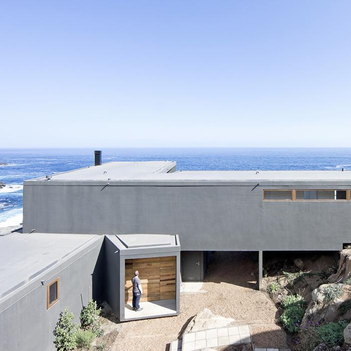 Casa-Atrapa-Vista-LAND-Arquitectos-Residential-Architecture-Modern-Chile-A.jpg