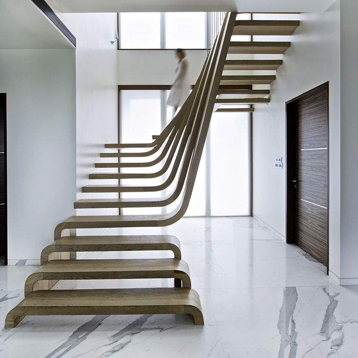 SDM-Apartment-Mumbai-Arquitectura-Movimiento-Workshop-A.jpg