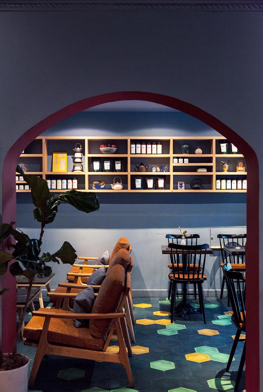 Tomas-Savvy-Studio-Interior-Design-Branding-6.jpg