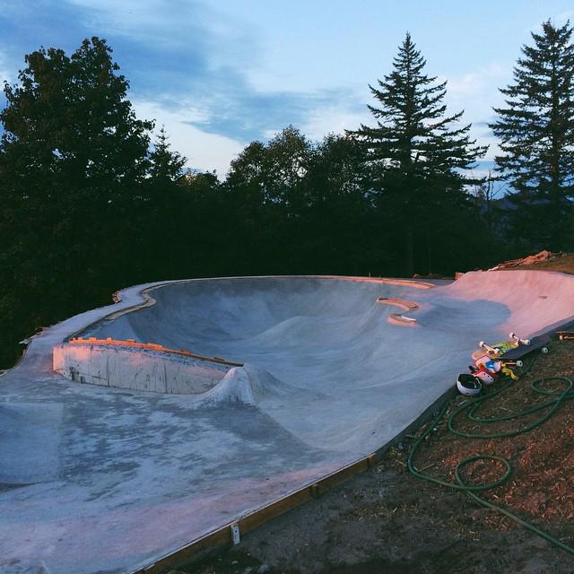 Robert-Huntington-Instagram-Treehouse-Skatepark-1.jpg