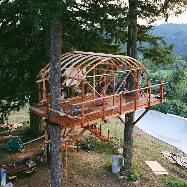 Robert-Huntington-Instagram-Treehouse-Skatepark-2.jpg