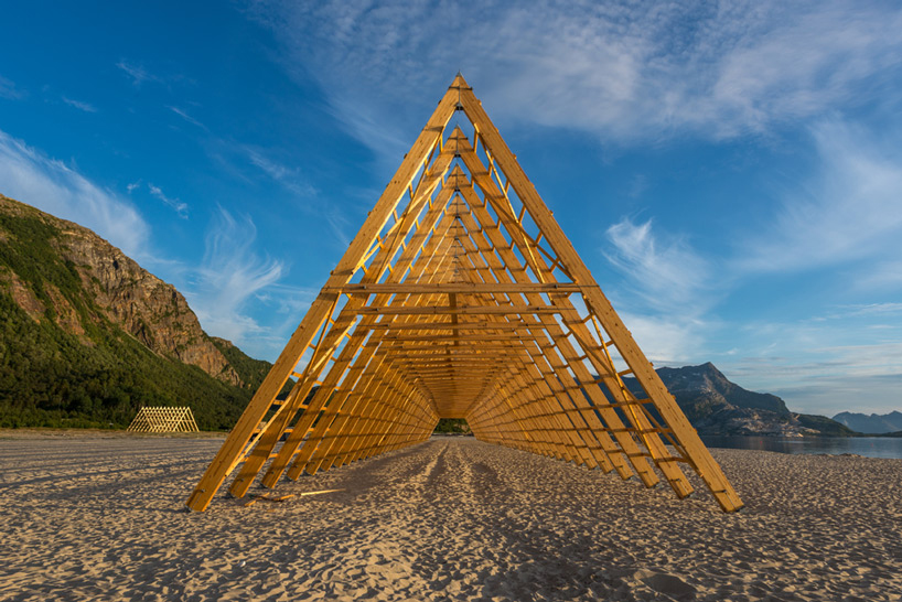 SALT-Arctic-Journey-Fish-Rack-Art-Rintala-Eggertsson-Architects-Norway-11.jpg