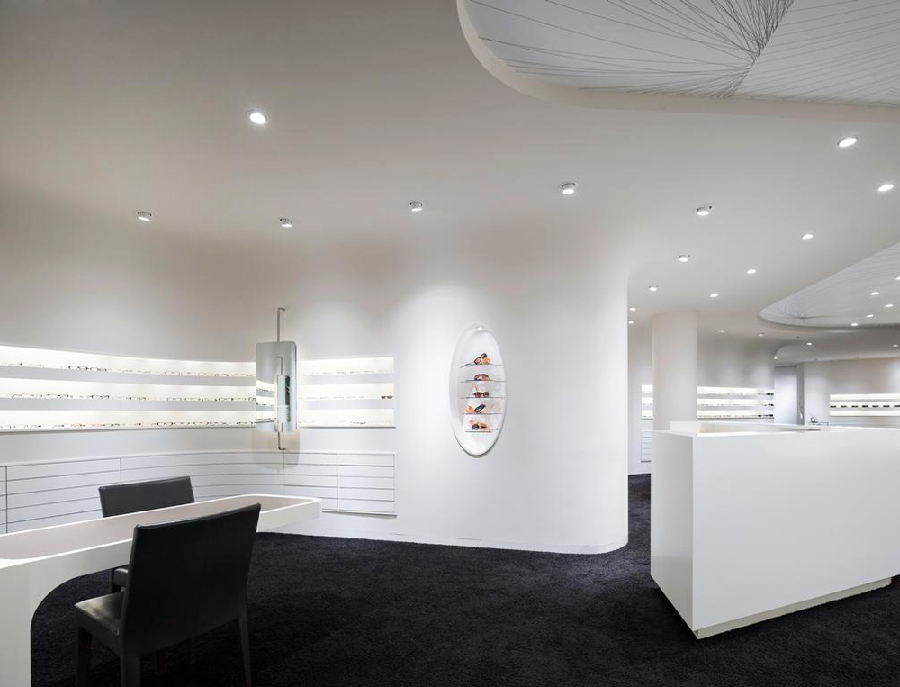 Conradt-Optik-Ippolito-Fleitz-Croup-GmbH-Architects-10.jpg