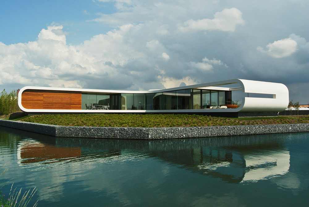 Villa-New-Water-Netherlands-Architects-Prefab-1.jpg