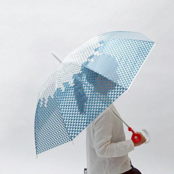 Nippon-Ichi Fujisan, Mt. Fuji Umbrella $50