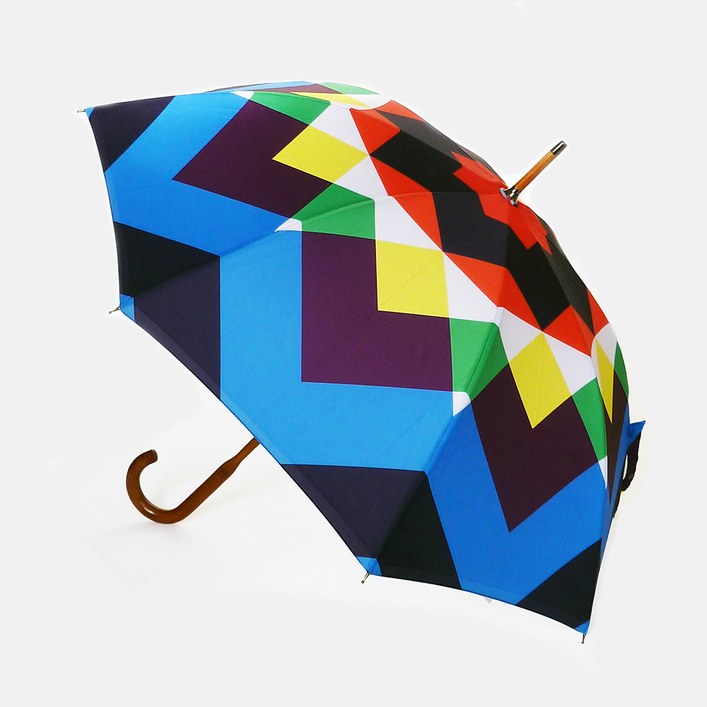 David David, Walking Stick Umbrella U5 $140