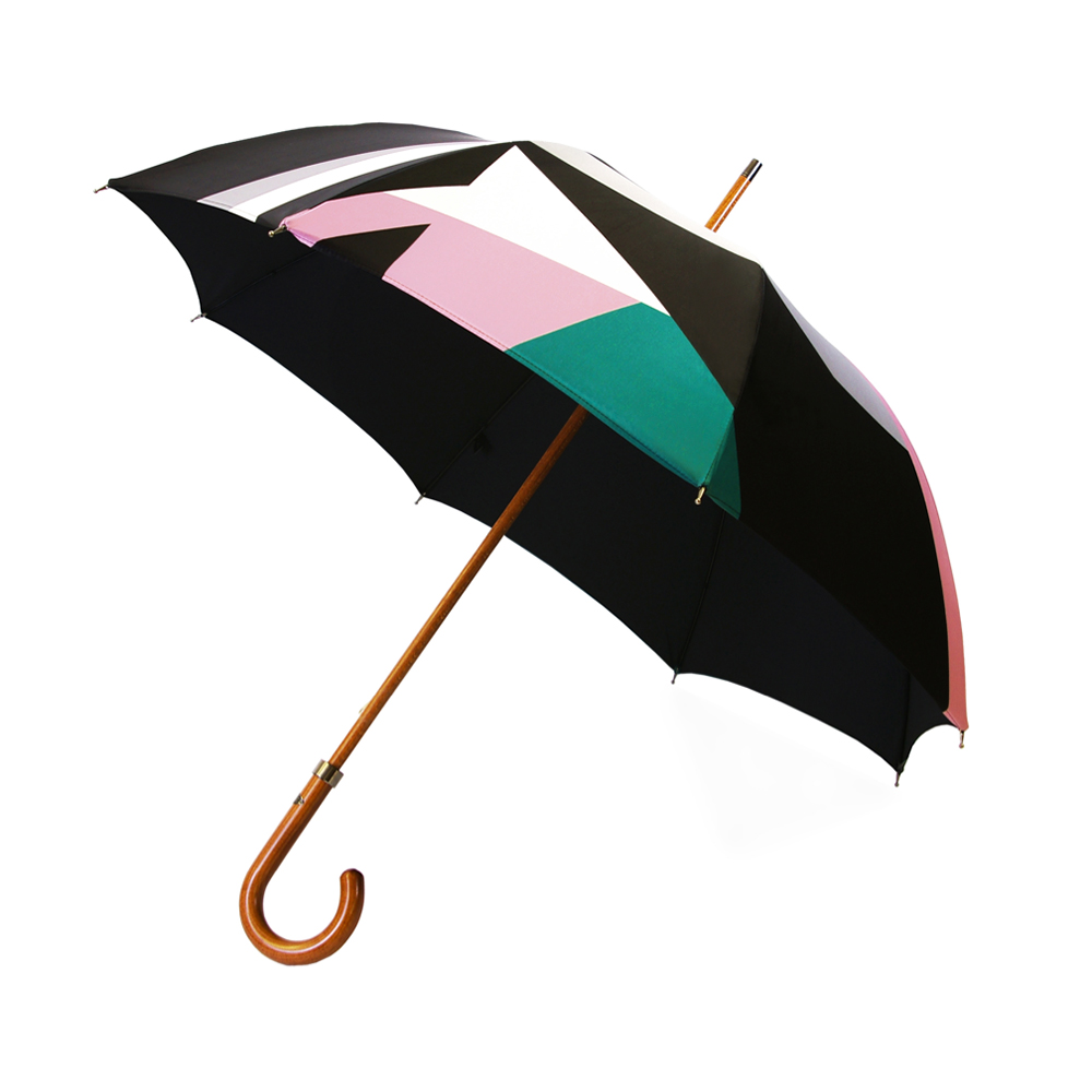 London Undercover, Wilkinson Exterior Umbrella $205