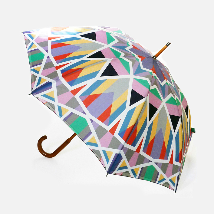 David David, Walking Stick Umbrella U1 $140