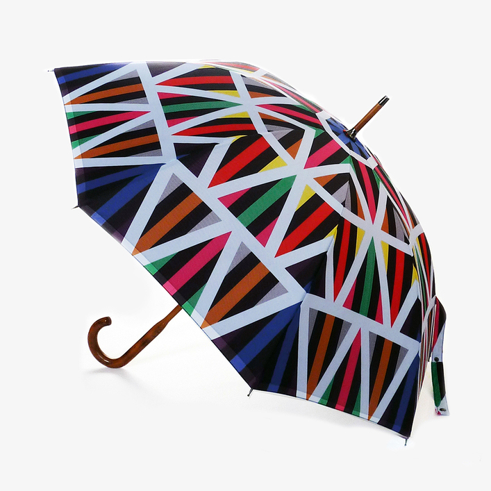 David David, Walking Stick Umbrella U8 $140