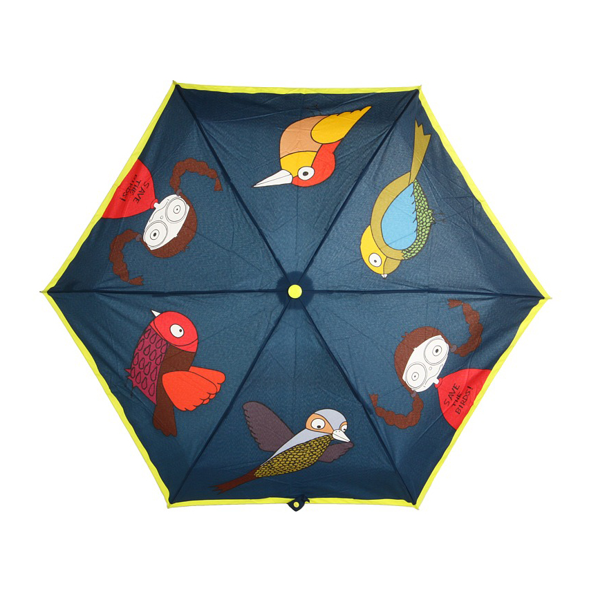 Marc by Marc Jacobs, Miss Marc Umbrella