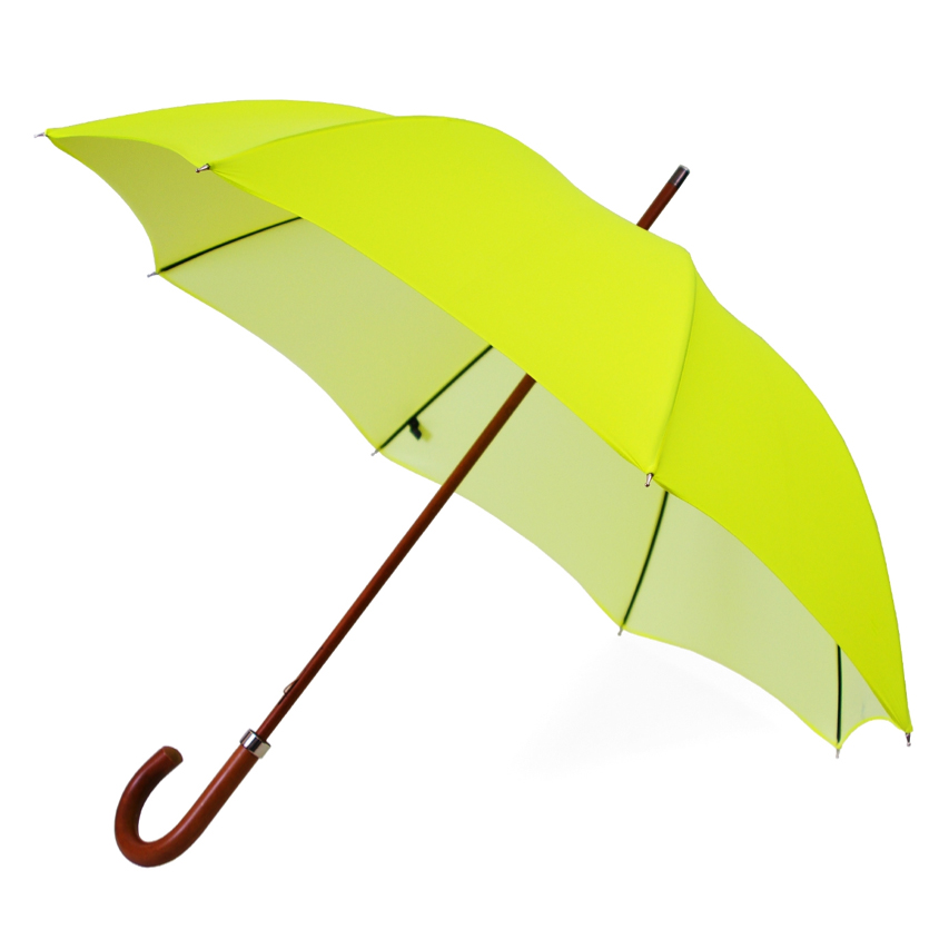 London Undercover, Neon City Gent Umbrella $199