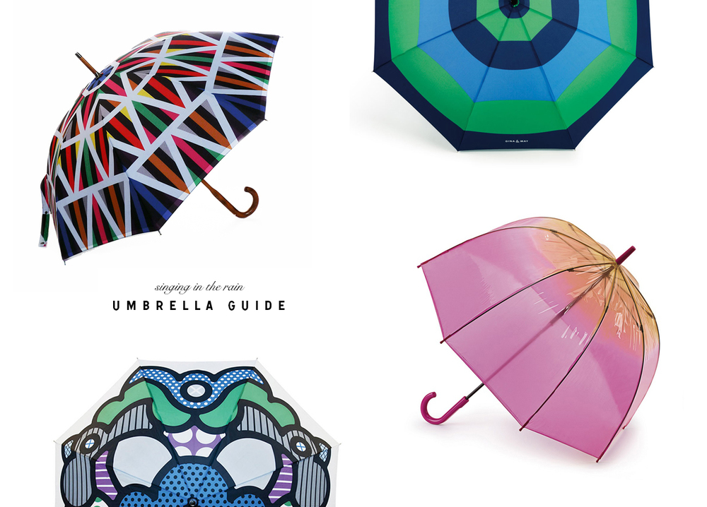 Umbrella-Guide-AAA.jpg