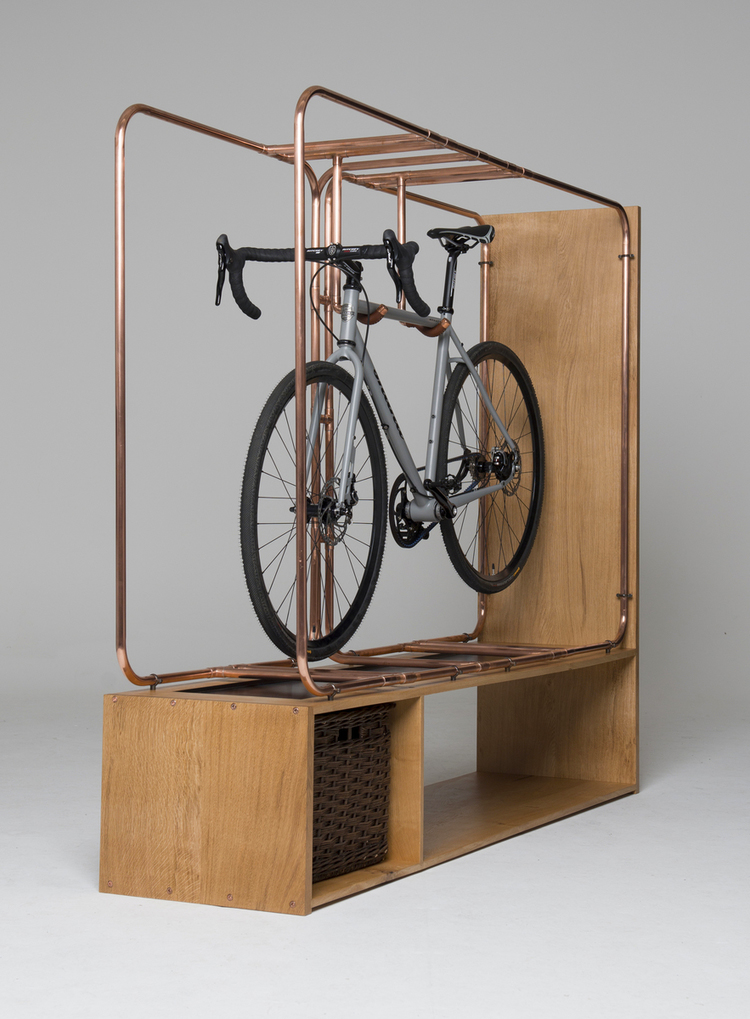 Stasis-DIY-Bicycle-Storage-Pipes-Bike-Holder-1.jpg