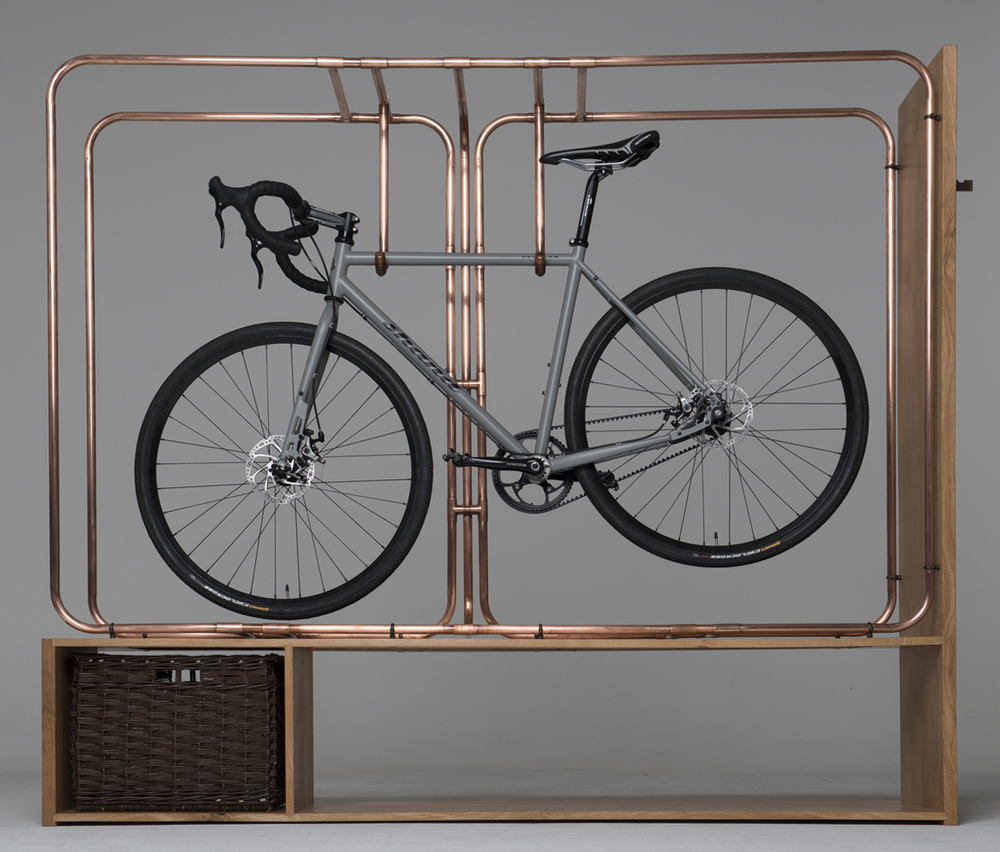 Stasis-DIY-Bicycle-Storage-Pipes-Bike-Holder-3.jpg