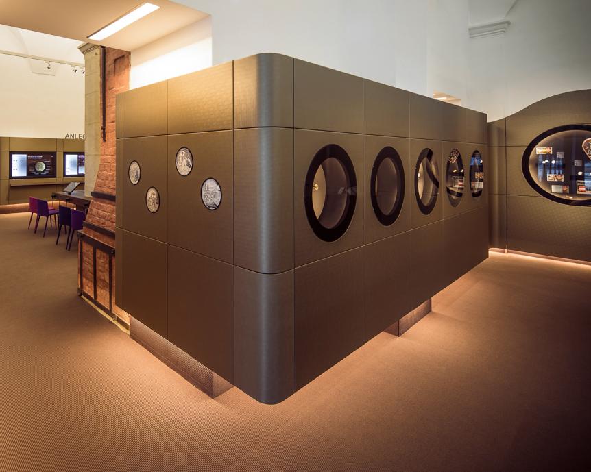 Munze-Osterreich-BWM-Architekten-Austrian-Mint-Design-8.jpg