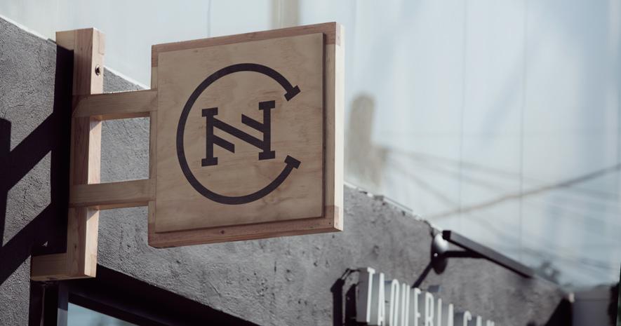 Manifesto Futura Designs Taquería Canalla