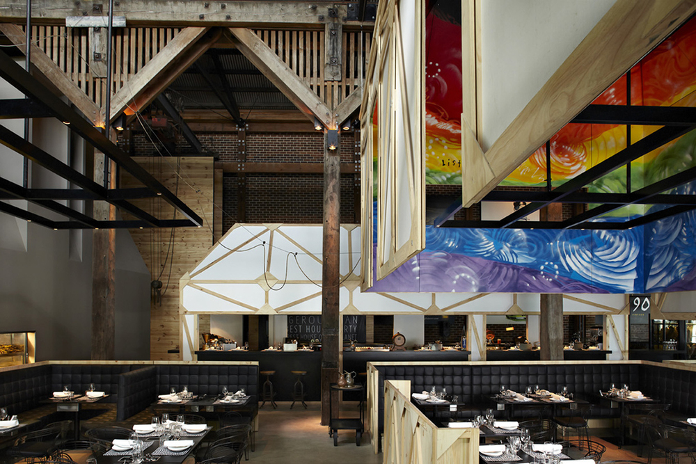 Nelid-Avenue-Lazzarini-Pickering-Architetti-Sydney-7.jpg