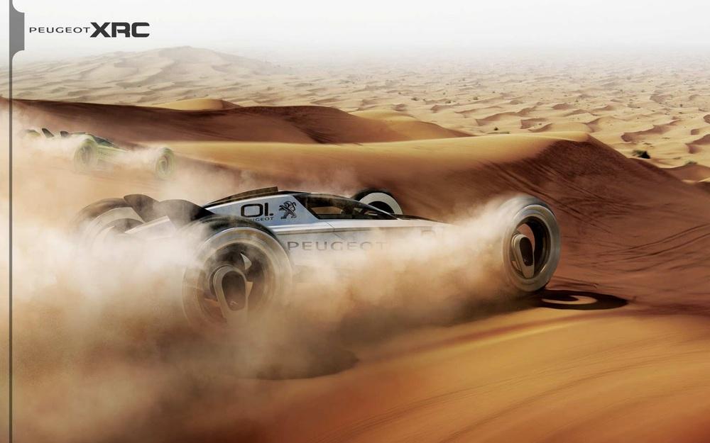 Peugeot-XRC-8.jpg