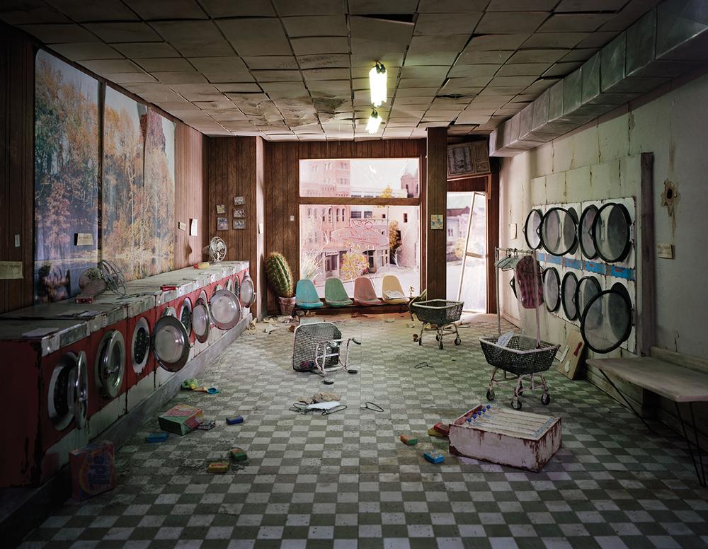 apocalypse-art-lori-nix-painting-2.jpg