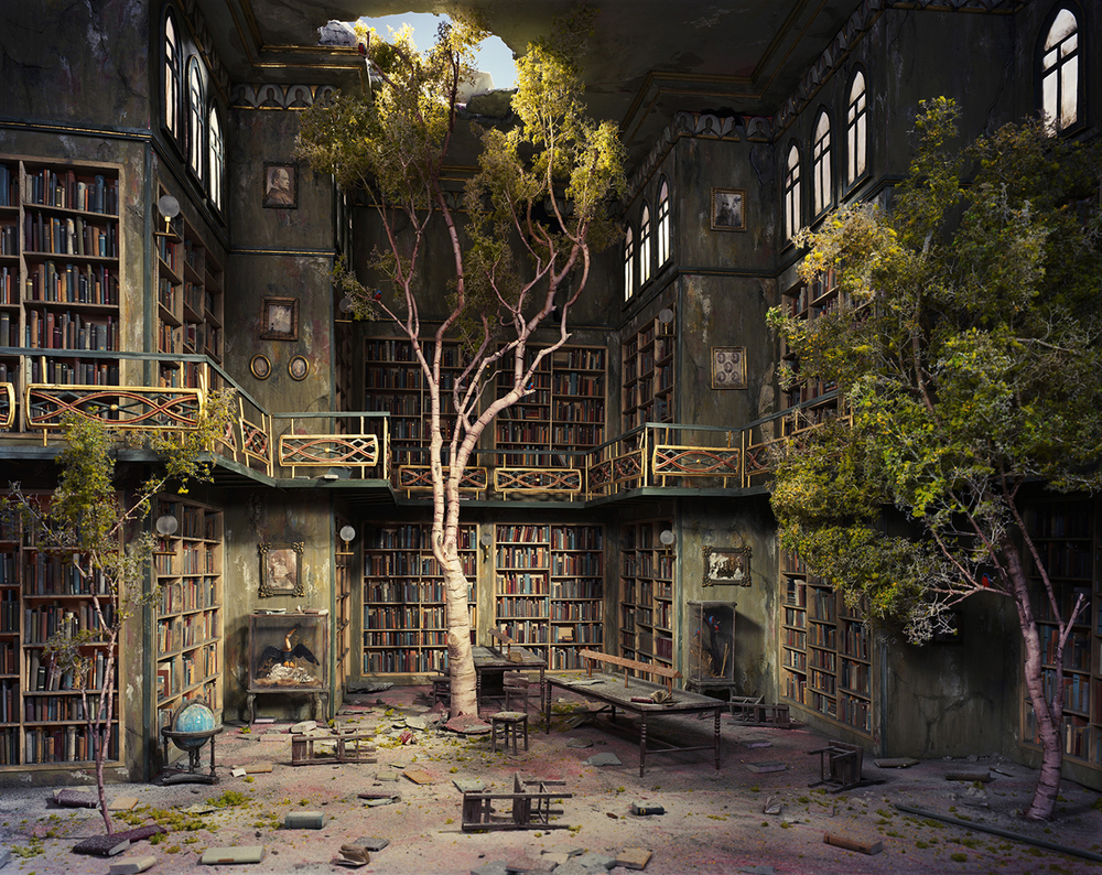 apocalypse-art-lori-nix-painting-1.jpg