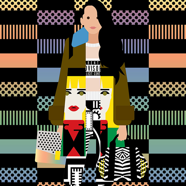 Craig-Karl-Art-Gallery-12.jpg