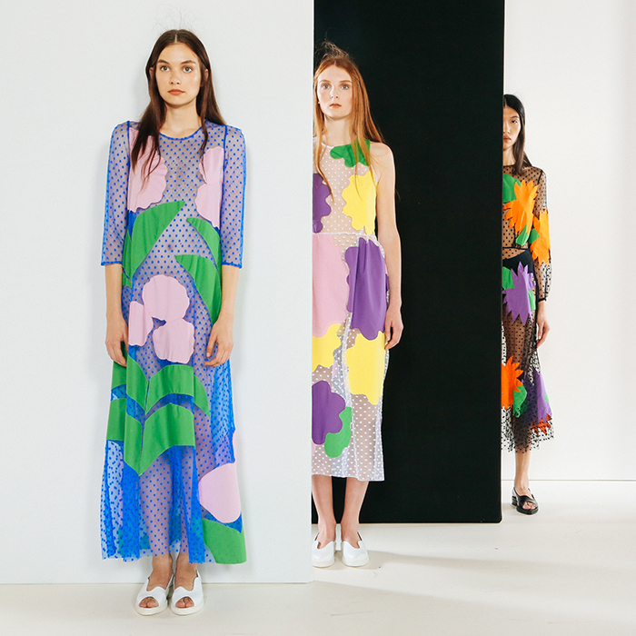 Tata-Naka-Spring-Summer-2015-Collection-A.jpg