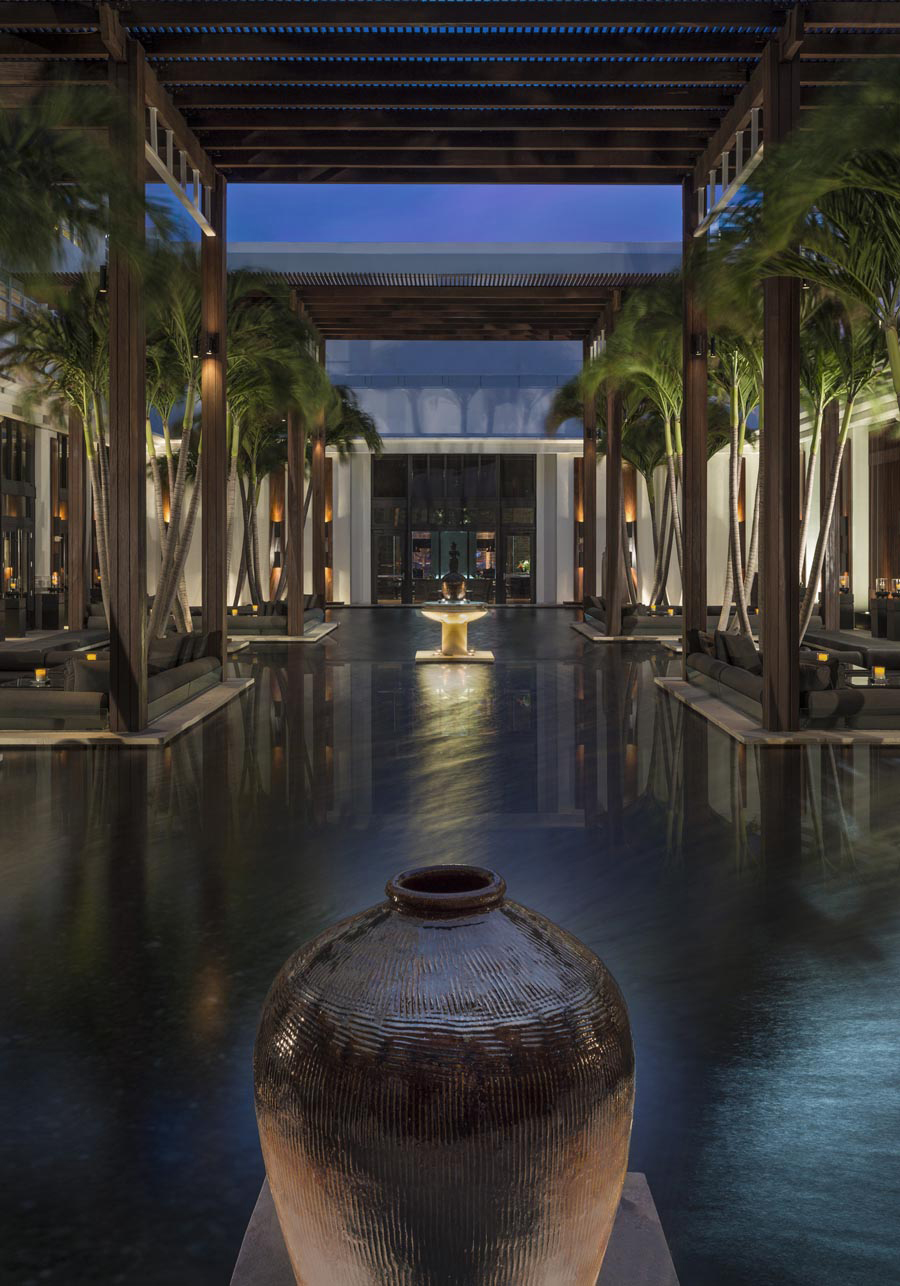 Art Basel Miami 2014: Where To Stay
