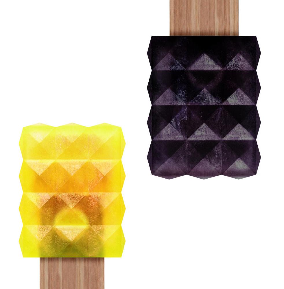 Nuna Popsicle