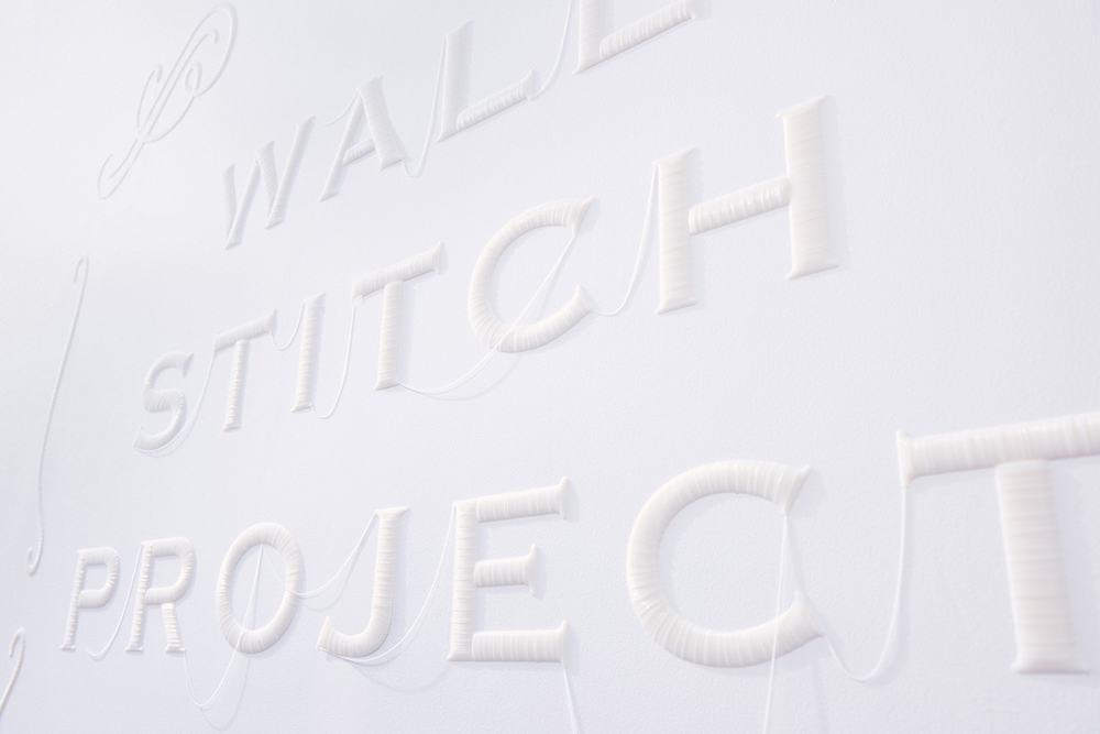 Wall-Stitch-Project-Art-YOY-KStudio-Embroidery-Signage-6.jpg