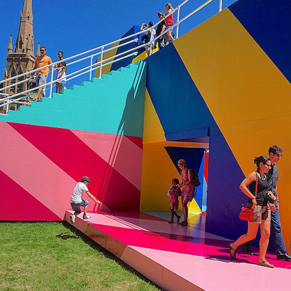 Sydney-Festival-Maser-Art-Installation-8.jpg
