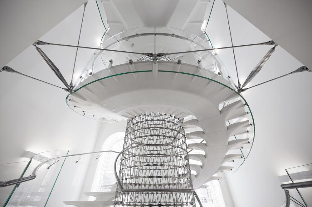 Eva-Jiricna-Architects-Somerset-House-Stairs-2.jpg