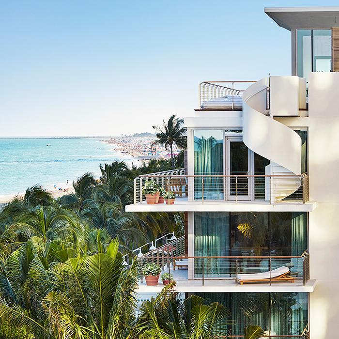 Edition-Hotel-Miami-Yabu-Pushelberg-Travel-Design-A.jpg