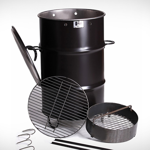 Pit Barrel Cooker Package  $299