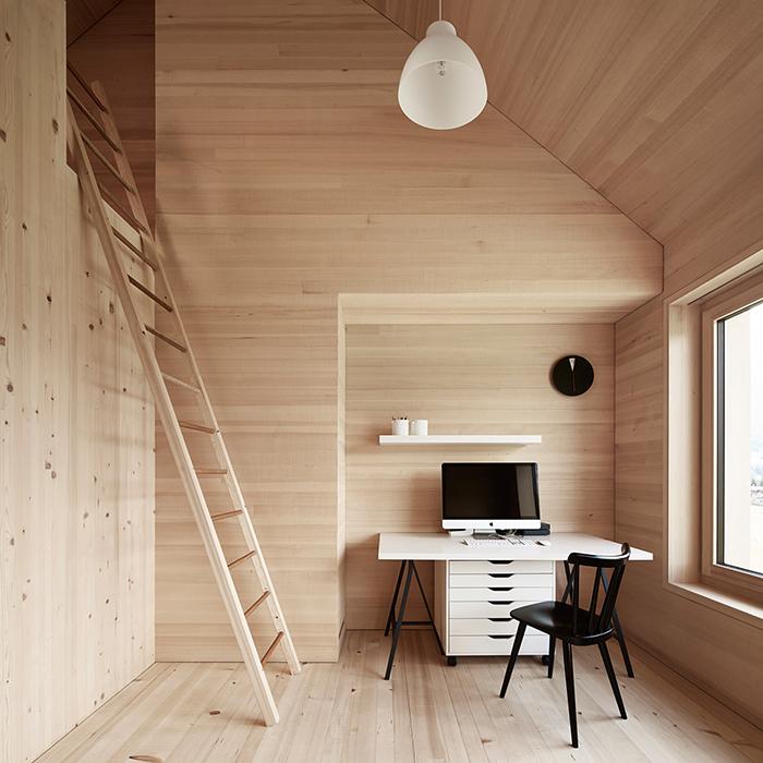 Innauer-Matt-Architekten-Haus-For-Julia-Bjorn-Wood-Interiors-Residential-Design-KNSTRCT-A.jpg