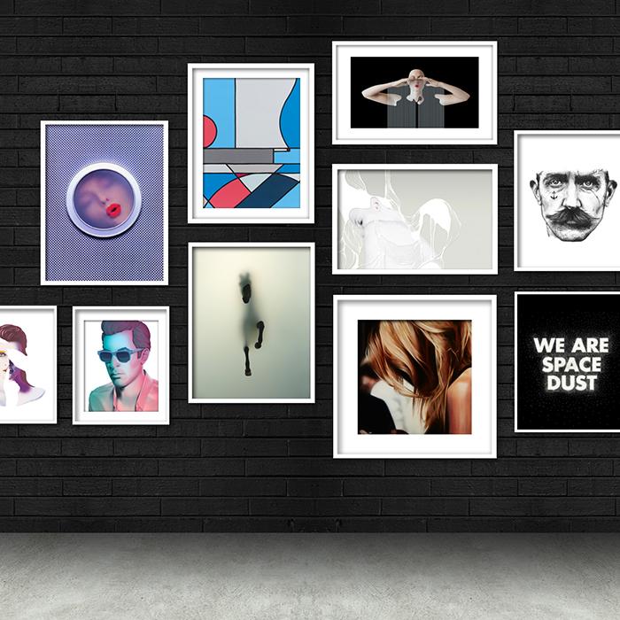 Art-Photowall-3-Anthropomorphic-Craft-B.jpg