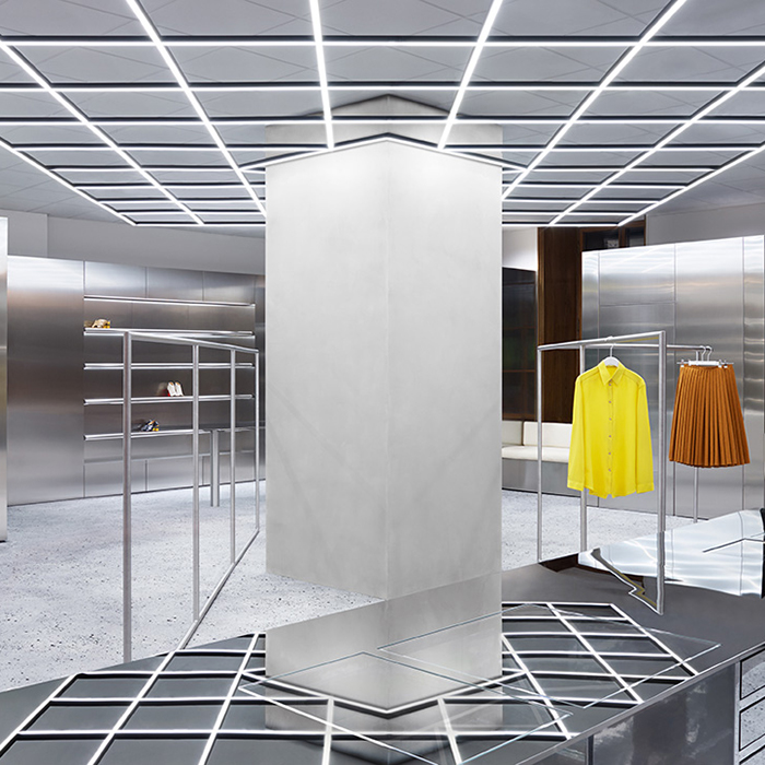 Acne-Studios-Store-Stockholm-Interior-Design-Retail-KNSTRCT-B.jpg
