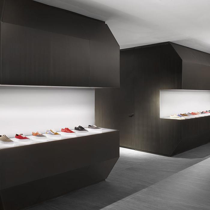 Burdifilek-Gallaeria-Luxury-Hall-West-Seoul-Mens-Interior-Design-A.jpg