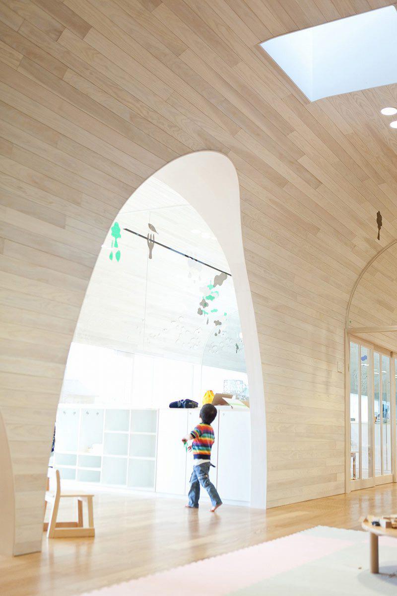 nursery school layout nursery school interior design nursery school