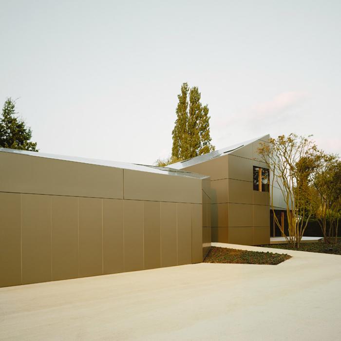 Villa-Moos-Biehler-Weith-Denmark-Architecture-Brigida-Gonzalez-A.jpg