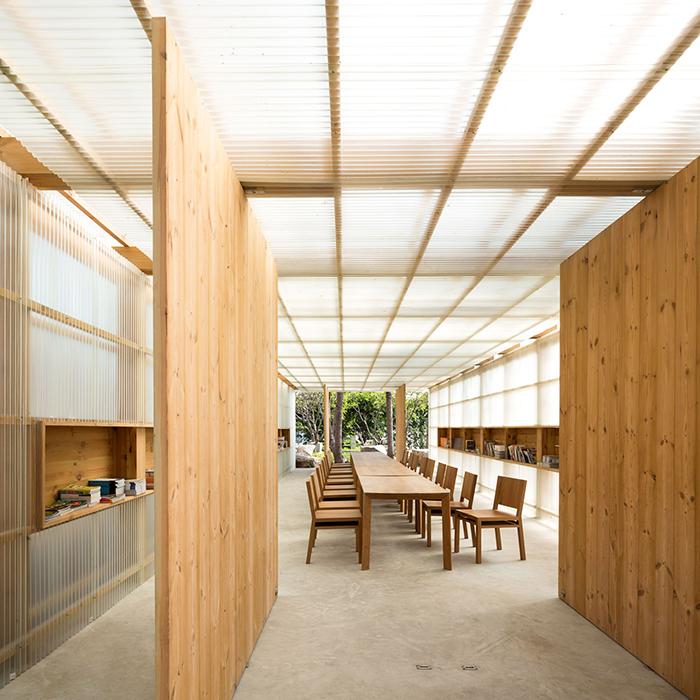 Dbalp-Public-Library-Bangsaen-Project-SCG-Wison-Tungthunya-Interior-Design-KNSTRCT-A.jpg